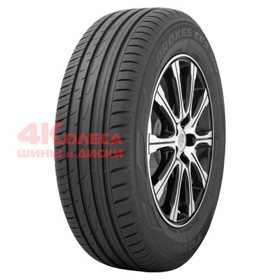 https://api-b2b.pwrs.ru/15750/pictures/tyres/Toyo/Proxes_CF2_SUV/src/big_0.png