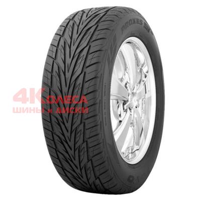 https://api-b2b.pwrs.ru/15750/pictures/tyres/Toyo/Proxes_ST_III/src/big_0.png