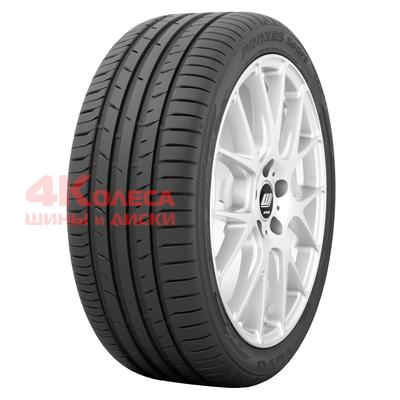 https://api-b2b.pwrs.ru/15750/pictures/tyres/Toyo/Proxes_Sport/src/big_0.png