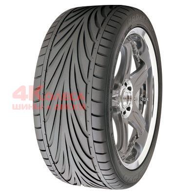 https://api-b2b.pwrs.ru/15750/pictures/tyres/Toyo/Proxes_T1R/src/big_0.jpg