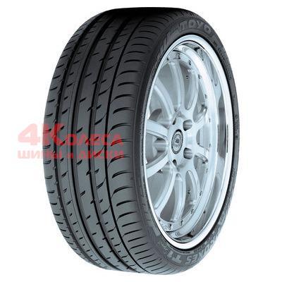 https://api-b2b.pwrs.ru/15750/pictures/tyres/Toyo/Proxes_T1_Sport/src/big_0.jpg