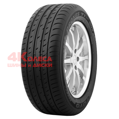 https://api-b2b.pwrs.ru/15750/pictures/tyres/Toyo/Proxes_T1_Sport_SUV/src/big_0.png