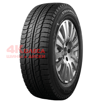 https://api-b2b.pwrs.ru/15750/pictures/tyres/Triangle/LL01/src/big_0.png