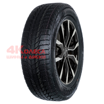 https://api-b2b.pwrs.ru/15750/pictures/tyres/Triangle/PL01/src/big_0.png