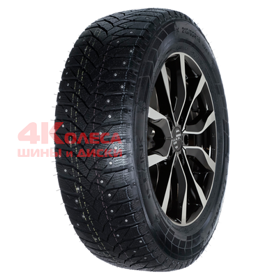https://api-b2b.pwrs.ru/15750/pictures/tyres/Triangle/PS01/src/big_1.png
