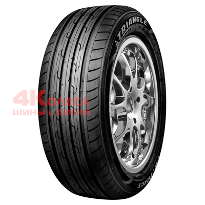 https://api-b2b.pwrs.ru/15750/pictures/tyres/Triangle/TE301/src/big_0.png