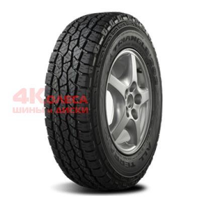 https://api-b2b.pwrs.ru/15750/pictures/tyres/Triangle/TR292/src/big_0.jpg