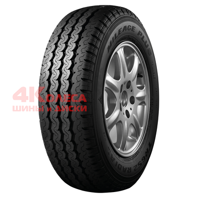 https://api-b2b.pwrs.ru/15750/pictures/tyres/Triangle/TR652/src/big_0.png