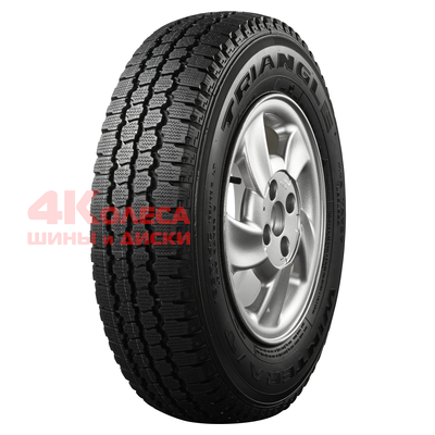 https://api-b2b.pwrs.ru/15750/pictures/tyres/Triangle/TR737/src/big_0.png