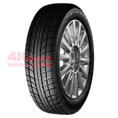 https://api-b2b.pwrs.ru/15750/pictures/tyres/Triangle/TR777/src/big_0.png