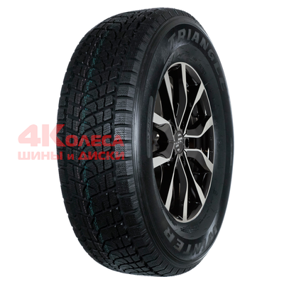 https://api-b2b.pwrs.ru/15750/pictures/tyres/Triangle/TR797/src/big_0.png