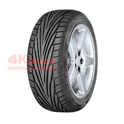 https://api-b2b.pwrs.ru/15750/pictures/tyres/Uniroyal/RainSport_2/src/big_0.jpg