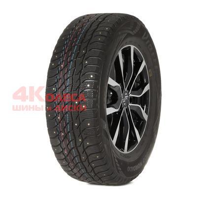 https://api-b2b.pwrs.ru/15750/pictures/tyres/Viatti/Bosco_Nordico_V-523/src/big_1.jpg