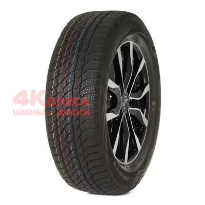https://api-b2b.pwrs.ru/15750/pictures/tyres/Viatti/Bosco_S_T_V-526/src/big_0.jpg