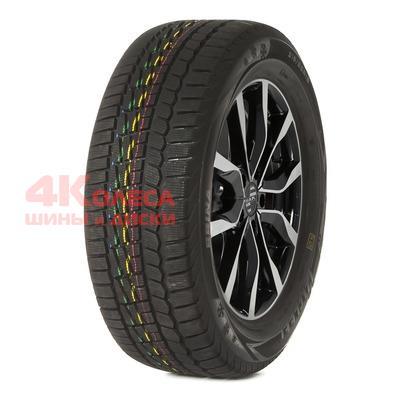 https://api-b2b.pwrs.ru/15750/pictures/tyres/Viatti/Brina_V-521/src/big_0.jpg