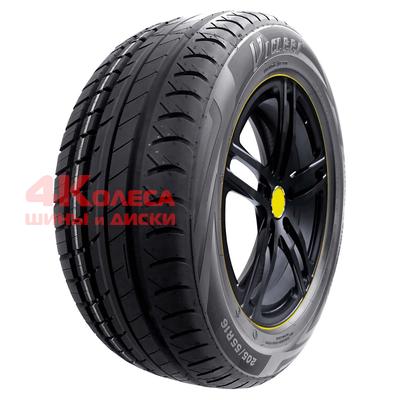https://api-b2b.pwrs.ru/15750/pictures/tyres/Viatti/Strada_Asimmetrico_V-130/src/big_0.png