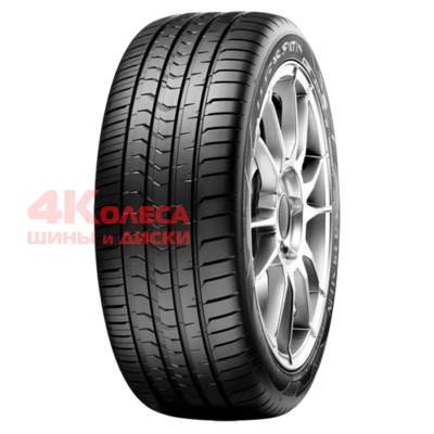 https://api-b2b.pwrs.ru/15750/pictures/tyres/Vredestein/Ultrac_Satin/src/big_0.png