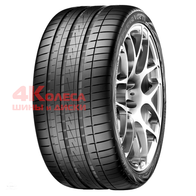 https://api-b2b.pwrs.ru/15750/pictures/tyres/Vredestein/Ultrac_Vorti/src/big_0.png