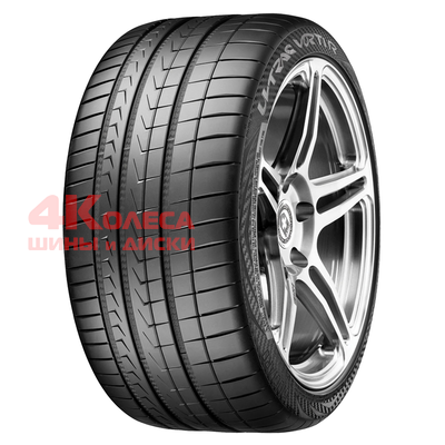 https://api-b2b.pwrs.ru/15750/pictures/tyres/Vredestein/Ultrac_Vorti_R/src/big_0.png