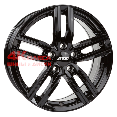 https://api-b2b.pwrs.ru/15750/pictures/wheels/ATS/Antares/src/big_Diamond_Black.png
