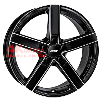 https://api-b2b.pwrs.ru/15750/pictures/wheels/ATS/Emotion/src/big_Diamant_black_front_polished.png