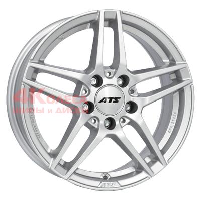 https://api-b2b.pwrs.ru/15750/pictures/wheels/ATS/Mizar/src/big_Polar_Silver.png