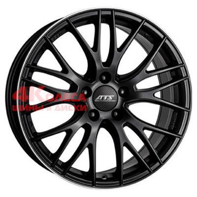 https://api-b2b.pwrs.ru/15750/pictures/wheels/ATS/Perfektion/src/big_Racing_Black_Lip_Polished.jpg