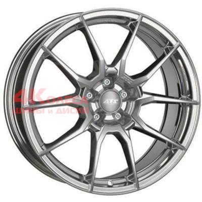 https://api-b2b.pwrs.ru/15750/pictures/wheels/ATS/Racelight_Grau/src/big_Royal_Silber.jpg