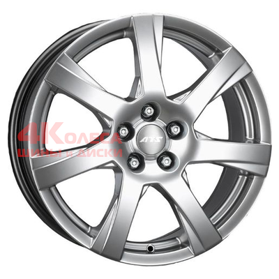https://api-b2b.pwrs.ru/15750/pictures/wheels/ATS/Twister/src/big_Sterling_Silver.png