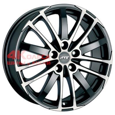 https://api-b2b.pwrs.ru/15750/pictures/wheels/ATS/X-Treme/src/big_Racing_Schwarz_Frontpoliert.jpg