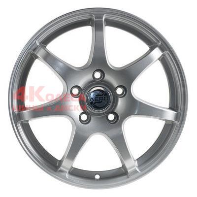https://api-b2b.pwrs.ru/15750/pictures/wheels/Aero/A1041/src/big_Silver.jpg