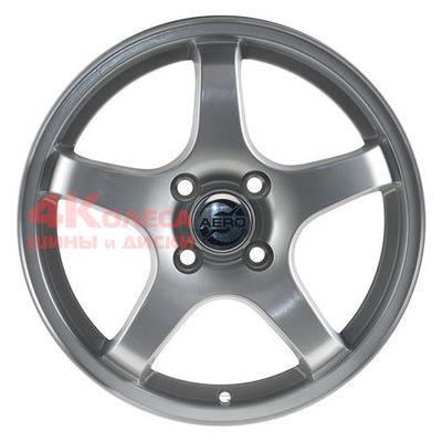 https://api-b2b.pwrs.ru/15750/pictures/wheels/Aero/A1061/src/big_Silver.jpg