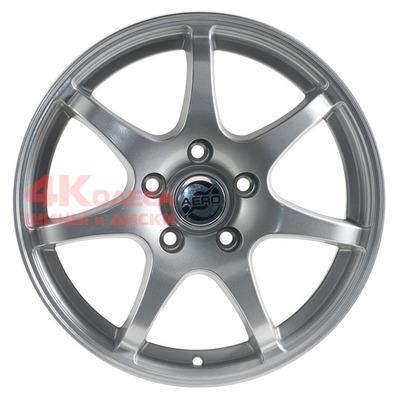 https://api-b2b.pwrs.ru/15750/pictures/wheels/Aero/A1161/src/big_Silver.jpg