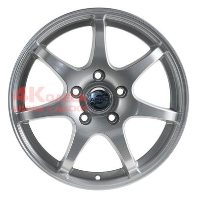 https://api-b2b.pwrs.ru/15750/pictures/wheels/Aero/A1162/src/big_Silver.png