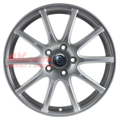 https://api-b2b.pwrs.ru/15750/pictures/wheels/Aero/A1251/src/big_Silver.png