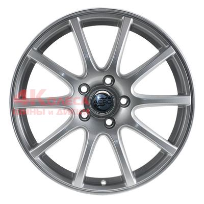 https://api-b2b.pwrs.ru/15750/pictures/wheels/Aero/A1271/src/big_Silver.png