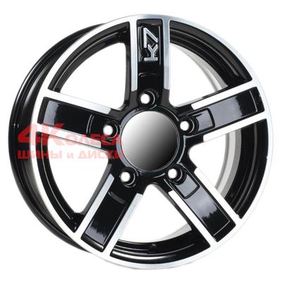 https://api-b2b.pwrs.ru/15750/pictures/wheels/Aero/A1594_(KS594)/src/big_BFP.png