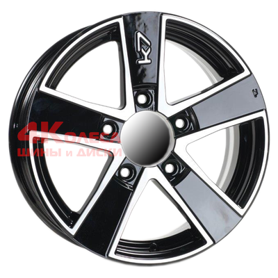 https://api-b2b.pwrs.ru/15750/pictures/wheels/Aero/A1595_(KS595)/src/big_BFP.png
