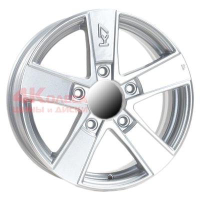 https://api-b2b.pwrs.ru/15750/pictures/wheels/Aero/A1595_(KS595)/src/big_Silver.png