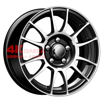 https://api-b2b.pwrs.ru/15750/pictures/wheels/Aero/A1596_(KS596)/src/big_BFP.png