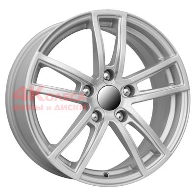 https://api-b2b.pwrs.ru/15750/pictures/wheels/Aero/A1597_(KS597)/src/big_Silver.png