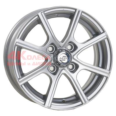 https://api-b2b.pwrs.ru/15750/pictures/wheels/Aero/A1598_(KS598)/src/big_Silver.png