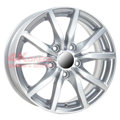 https://api-b2b.pwrs.ru/15750/pictures/wheels/Aero/A1599_(KS599)/src/big_Silver.png