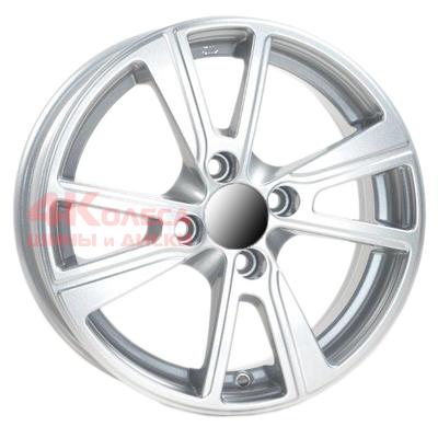https://api-b2b.pwrs.ru/15750/pictures/wheels/Aero/A1602_(KS602)/src/big_Silver.png