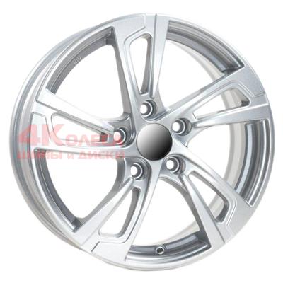 https://api-b2b.pwrs.ru/15750/pictures/wheels/Aero/A1604_(KS604)/src/big_Silver.png