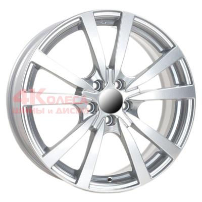 https://api-b2b.pwrs.ru/15750/pictures/wheels/Aero/A1645_(KS645)/src/big_Silver.png