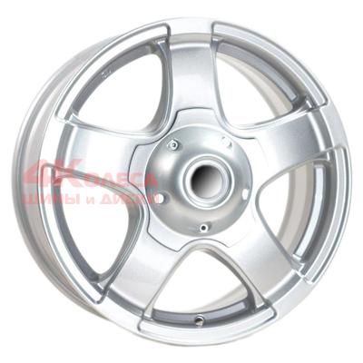 https://api-b2b.pwrs.ru/15750/pictures/wheels/Aero/A1692_(KS692)/src/big_Silver.png
