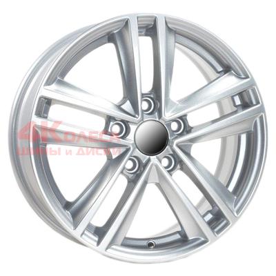 https://api-b2b.pwrs.ru/15750/pictures/wheels/Aero/A1711_(KS711)/src/big_Silver.png