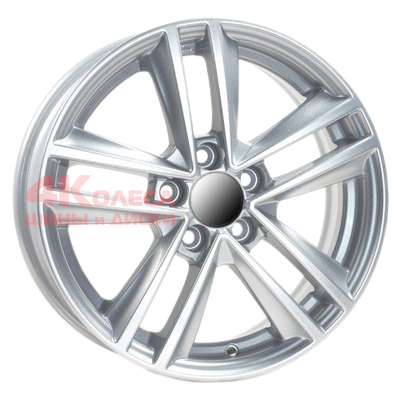 https://api-b2b.pwrs.ru/15750/pictures/wheels/Aero/A1712_(KS712)/src/big_Silver.png