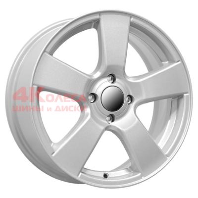 https://api-b2b.pwrs.ru/15750/pictures/wheels/Aero/A1719_(KS719)/src/big_Silver.png